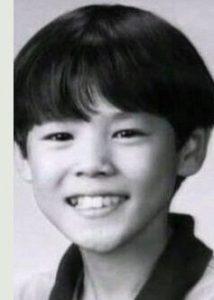 ネット上に出回る宮野真守さんの子供の写真はホンモノ?